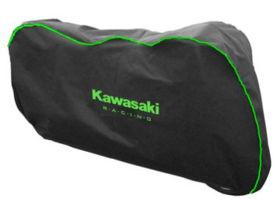 Motorcycle Covers Black 39 In Garage 39 Motorcycle Cover