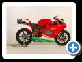 QB Ducati 999 2