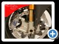 QB Ducati 999 12