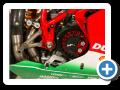 QB Ducati 999 4