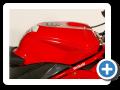 QB Ducati 999 9