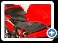 QB Ducati 999 10