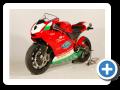 QB Ducati 999 3