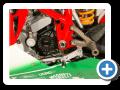 QB Ducati 999 5