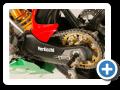 QB Ducati 999 8