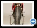 QB Ducati 999 16