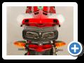QB Ducati 999 15
