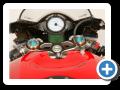 QB Ducati 999 7