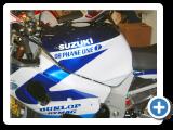 qbap20024